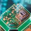 Höchstintegrierte Chips: Superhirne fürs IoT-Zeitalter
