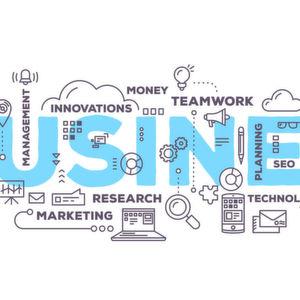 Professional Services unterstützen bei der Cloud-Migration