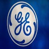 General Electric schafft 750 Stellen in Bayern