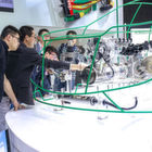 China: Neue Chancen für Zulieferer
