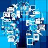 Tech Data Azlan vertreibt IoT-Lösung von Relayr