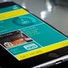 App-Nutzer erwarten Datenschutz und Benutzerfreundlichkeit