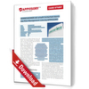 GERRESHEIMER AG schafft Sicherheit durch App-Risk Management