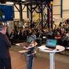 Erfolgreiche Technologietage im Sauerland