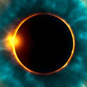 Was ist Eclipse?