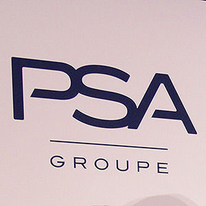 Pariser Justiz ermittelt gegen PSA