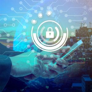 Cloud Computing braucht mehrstufige Transparenz