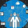 Automatisierung als Treiber für Ihre Managed Services