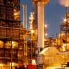 China's Zhejiang Petroleum and Chemical Awards Refinery Contract to CB&I