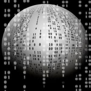 Hybride IT setzt sich bei Unternehmen als Standard durch