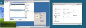 Im Test: Der Hypervisor Hyper-V von Microsoft