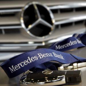 Immer mehr Privatkunden leasen ein Auto
