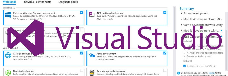 Was ist Visual Studio?