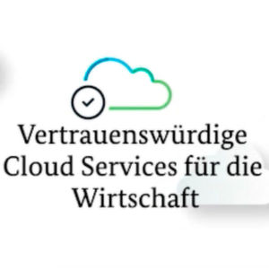 Ausgezeichnete Cloud-Sourcing-Beratung