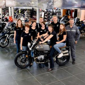 Hechler Motor: Die Krönung einer fast 50-jährigen Laufbahn