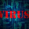 Wie der VDE Firmen bei Cyber Security unterstützt
