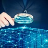 Visibility hat Top-Priorität bei Enterprise Security