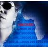 Erfolgreichen Hackern winken 50.000 Euro Preisgeld