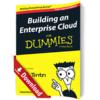 Wie baue ich eine Enterprise-Cloud auf