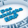 Wie kann ERP aus der Wolke funktionieren?