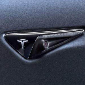 Verbraucherschützer watschen Tesla ab