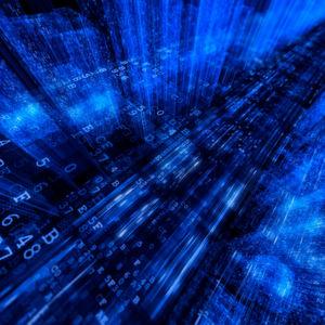 Über die Migration von LWL-Netzen