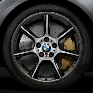Illegale Auto-Einfuhren: BMW-Importeur in Vietnam festgenommen