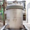 Wacker Strengthens Integrated Ketene Production in Burghausen