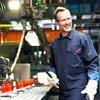 Welttag für Arbeitssicherheit: Schutzkleidung kann Leben retten