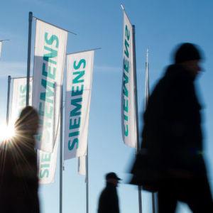 Operation Siemens - Was wird aus dem Mischkonzern?