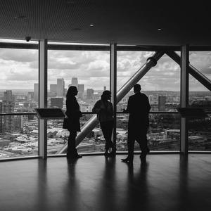 IoT: Three Group und Cisco Jasper kooperieren