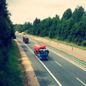 Wie wird die Digitalisierung die Logistik verändern?