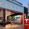 Abschied von Grohmann-Boss nach Clinch mit Tesla-CEO Musk