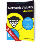 Ratgeber zur Netzwerksicherheit