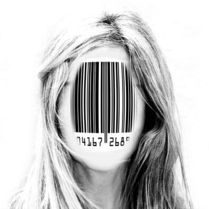 Was ist eine digitale Identität?
