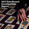 Cyberspionage und Ransomware auf dem Vormarsch