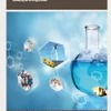 Zukunftsszenarien für die deutsche Chemieindustrie