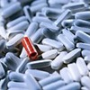 Einfacher und sicherer Datenaustausch in der Pharmaindustrie