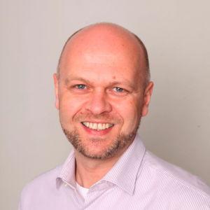 Paul Moll wird Marketing Manager bei Watchguard
