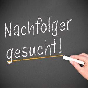Nachfolger für einen Unfallreparaturbetrieb nördlich von Stuttgart gesucht