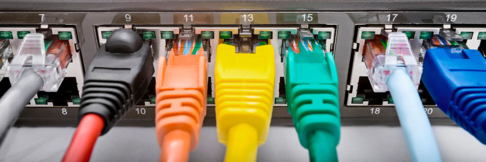 Die klassische Zweigstellen-IT mit ihren Switches, Routern und NAS-Systemen hat ausgedient.