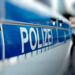 """Startschuss für IT-Projekt """"Polizei 2020"""""""