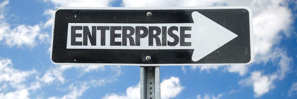 Start-ups sollten nicht am falschen Ende sparen und sich gleich ein leistungsfähiges ERP-System leisten.