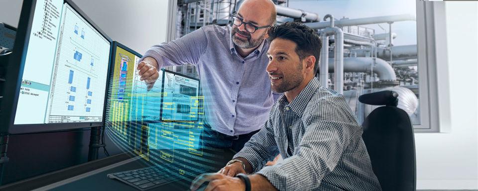 Die digitale Transformation ist ein Treiber in den Unternehmen – bei der es manches zu beachten gilt.