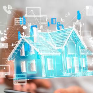Ausgesperrt vom Smart-Home