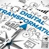 Bitkom veröffentlicht Aktionsplan für ein Digitales Deutschland