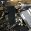 1000 Kilometer Reichweite durch neues Batteriekonzept