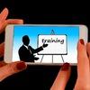Firmen wollen Digitalkenntnisse der Angestellten ausbauen