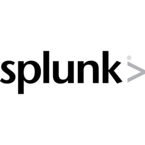 Splunk Cloud ist per AWS Marketplace verfügbar
