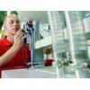 Trends im Bereich Vakuumpumpen – Einsatzbreite der Vakuumtechnik wächst beständig